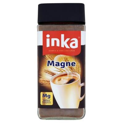 Magne Inka Getreidekaffee 100g