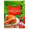 Zlocista chicken spice mix Kamis 30g